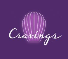 Cravings Gourmet Catering